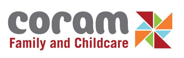 Coram Family and Childcare