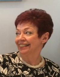 Jill Pay, Trustee of Coram