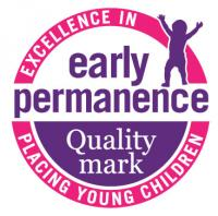 Early Permanence Quality Mark