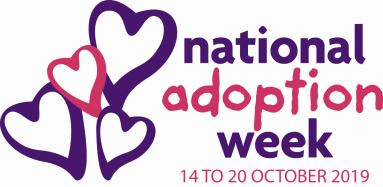 National Adoption Week