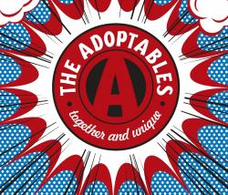The Adoptables