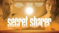 Secret Sharer film poster