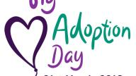 Big Adoption Day 2018