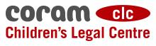 Paralegal (Community care law)