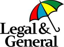 Legal & General Real Assets