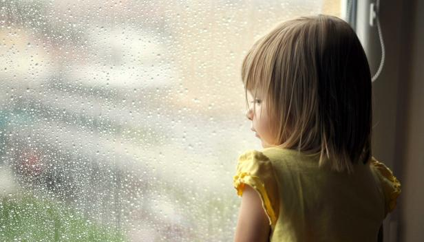 Will you help a troubled young child find a safe, loving home this Christmas?