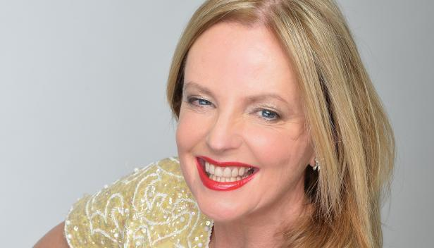 Join us for screening of Gregory's Girl and evening with star Clare Grogan