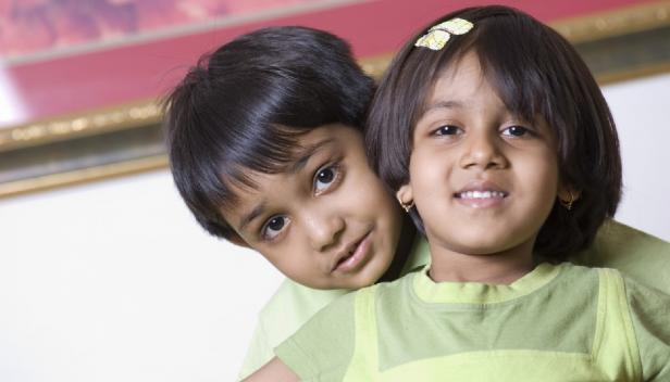 Find out about adoption from a Muslim perspective