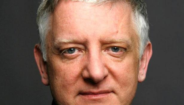 Henry Fielding - A journey with Simon Russell Beale and friends