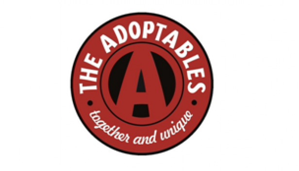 Calling all adopted young people, come to a London Adoptables Initial Workshop