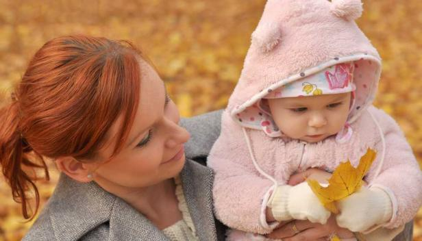 Coram Adoption South London weekly drop-in, 5 August 2015