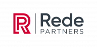 Rede Partners